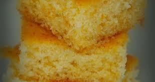 Eggless Vanilla Cake Recipe 1 Sumod Tomz Fusion Cuisines