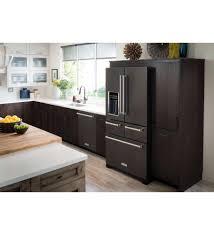 kitchenaid washing machine. kitchenaid appliance packages deals | washing machine package