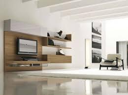 Minimalist TV Stand and Cabinet IKEA Besta | Interiors Design Ideas |  Pinterest | Tv stands, Minimalist and TVs