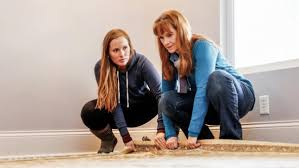 Good Bones: Season Three; Mother-Daughter Team Fix More Homes in ...