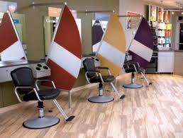 great clips hair salon hixson tn 37343
