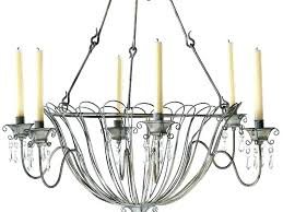 full size of outdoor flameless candle chandelier canada garden uk non electric decorating enchanting chand adorable
