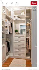 Master Bedroom Closet Design Ideas Fresh On Trend Small 736×1309