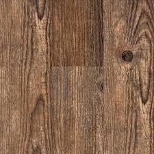 konecto vinyl plank flooring cleaning vinyl flooring project vinyl flooring installing konecto vinyl plank flooring