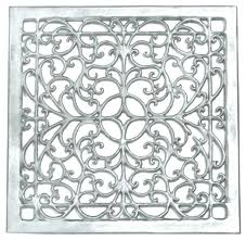 decorative wall grille decorative wall grilles vent covers return air grille cover decorative wall grilles decorative decorative wall grille