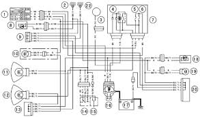 zx9r wiring diagram on zx9r images free download wiring diagrams Hayabusa Wiring Diagram 2003 kawasaki z1000 wiring diagram hayabusa wiring diagram guitar wiring diagrams suzuki hayabusa wiring diagram
