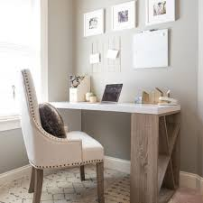 Small office idea elegant Inspiration Home Office Room Designs Elegant Best 25 Small Office Mathazzarcom Home Office Room Designs Elegant Best 25 Small Office Home Office