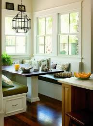 breakfast furniture sets. Dining Room:Amazing Small Room With Breakfast Nook Also Window Bench And Wood Floor Furniture Sets
