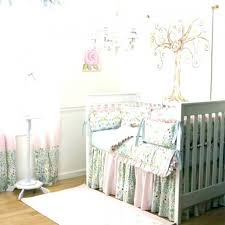 baby nursery chandeliers for baby nursery chandelier room i had within nursery chandeliers