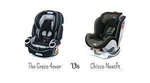 chicco nextfit car seat chicco nextfit car seat cover installation chicco convertible car seat cover