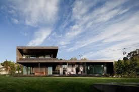 victorian home plans concrete home plans