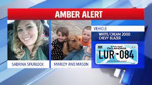 Wagoner County officials cancel Amber ...