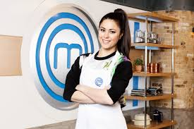 Celebrity MasterChef 2020 cast: full line up from the latest series