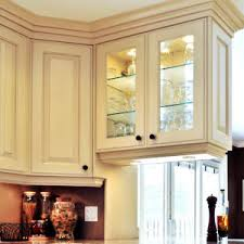 interior cabinet lighting. interior cabinet lighting accent a