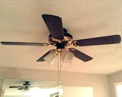 hunter fan lamp shades ceiling fan shades ceiling fan light shades fabric a drum shade classic