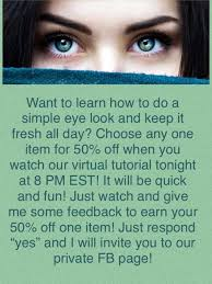 Myrna Christensen, Independent Beauty Consultant - Home | Facebook