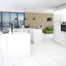 white kitchen floor tiles pictures gallery of white kitchen floor tiles white kitchen with light grey floor tiles kitchen floor tile ideas white cabinets