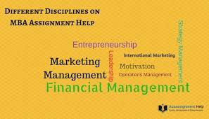 best mba assignment help online for n students mba assignment help writing services for students