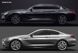 Sport Series 2013 bmw 650i gran coupe : 2013 BMW 6 SERIES GRAN COUPE | capitalcitywhips