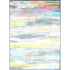 recycled plastic area rug cover for outdoor rugs intriguing clearance your home concept r indoor furniture