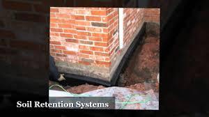 accurate foundation repair. Wonderful Repair Dallas Foundation Repair  Companies Ft Worth TX  Accurate  Throughout T