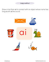 Here, you will find free phonics worksheets to assist in learning phonics rules for reading. Long O Vowels Phonics Worksheets The Edumonitor