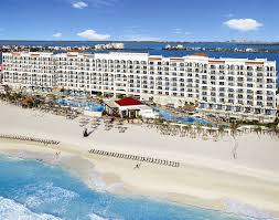 hyatt zilara cancun adults only all inclusive 2017 room Cancun Resort Map 2017 aerial view featured image cancun resort map 2017