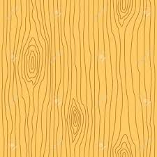 Seamless wood grain texture Wooden Vector Wood Grain Texture Seamless Wooden Pattern Abstract Line Background Vector Illustration 123rfcom Wood Grain Texture Seamless Wooden Pattern Abstract Line
