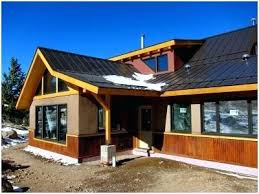 rust metal roofing how to rust galvanized metal roofing a comfortable how to rust corrugated steel