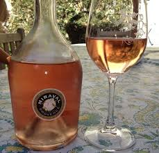 tag archives best rose wine