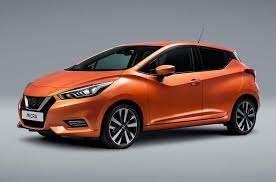 nissan new car release in indiaUpcoming Cars in India in 2017 2018  Prices Launch Dates Images