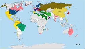 Italy Map Quiz Secretmuseum