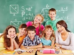 Alumnos con TDAH. ¿Cómo encajarlos en el sistema?