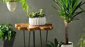 all modern planters amazing modern planters indoor on outdoor modern planters outdoor uk