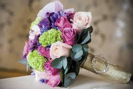 lorraine wood flowers weddings