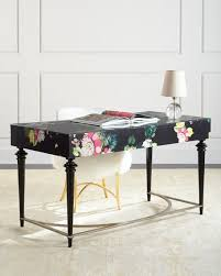 hooker furniture desk. Perfect Desk Fleur De Glee Writing Desk Inside Hooker Furniture Y