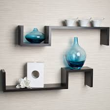Wall Mount Bookcase Wall Mount Shelves In Fascinating Decor Home Decorations