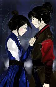kang chi last words gu family book continuation fanfiction