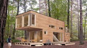 Incredible Storage Container Homes 17 Best Images About Container House On  Pinterest Shipping