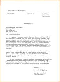 letter of recommendation nursing school sample letter lucy letter of recommendation nursing school