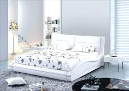 what size rug for king bed rug guide bedroom area rug size guide