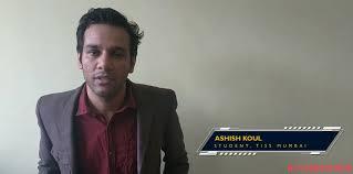 TISS Mumbai Interview Experience   How To Crack TISS Interviews - InsideIIM