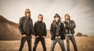 <b>Children Of Bodom</b> - Tickets - The UC Theatre Taube Family Music ...