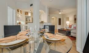 Houston River Oaks Luxury Apartments Gated Luxury Community - Luxury apartments inside