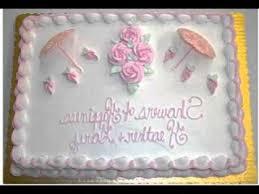 Cool Bridal Shower Cake Sayings Ideas Youtube