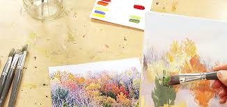 what every painter should know about canvases