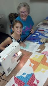 Pieces and Patches quilt shop in Lexington SC | abyquilts & Devine - Alexis and Joyce ... Adamdwight.com