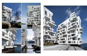 Apartment Architectural Design For Breathtaking Building Architecture And  Facade