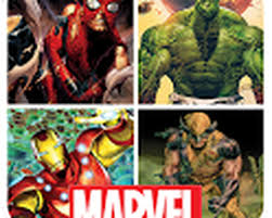 marvel heroes live wallpaper apk free