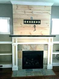 slate tiles for fireplace slate tiles fireplace slate tiled fireplaces slate fireplace tile fireplace with built